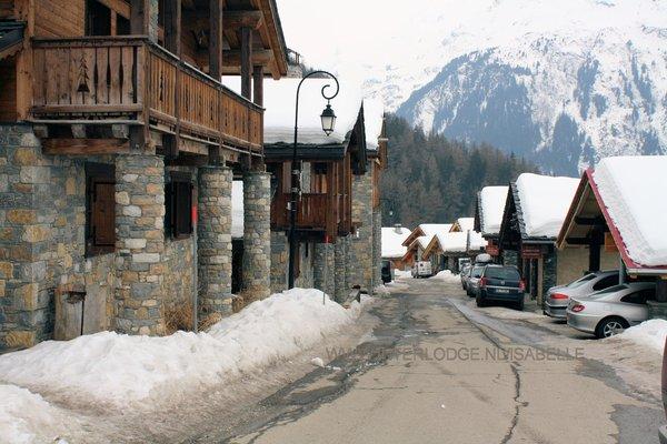 sainte-foy-straat-wintersport-frankrijk-ski-snowboard-raquettes-langlaufen-wandelen-interlodge.jpg