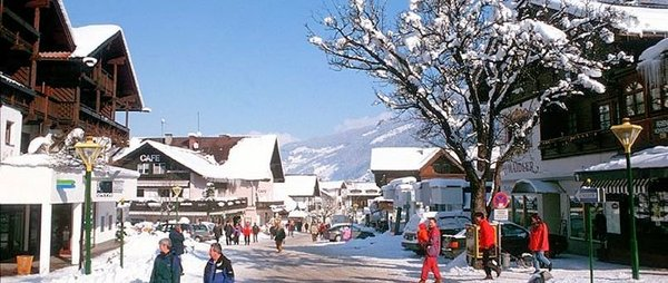 mayrhofen-zillertal-wintersport-interlodge.jpg