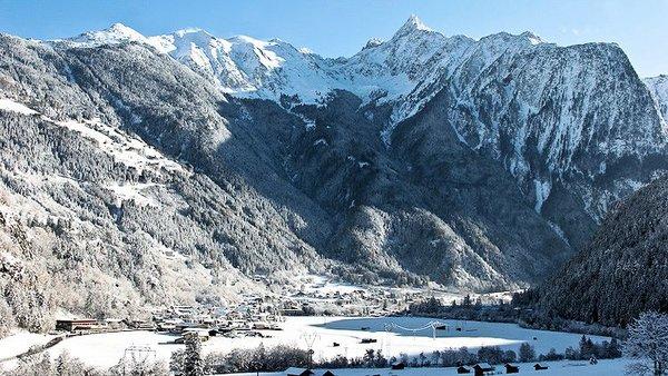 oetz-ski-oetztal-arena-wintersport-oostenrijk-interlodge.jpg