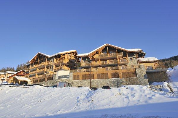 residence-l-oree-des-neiges-vallandry-paradiski-wintersport-frankrijk-ski-snowboard-raquettes-schneeschuhlaufen-langlaufen-wandelen-interlodge.jpg