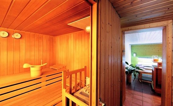 pension-bergheil-sauna-kaprun-europa-sportregion-wintersport-oostenrijk-interlodge.jpg