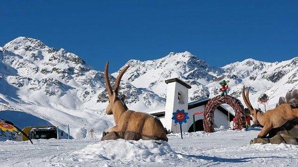 kinderpark-serfaus-fiss-ladis-oostenrijk-wintersport-ski-snowboard-raquette-schneeschuhlaufen-langlaufen-wandelen-interlodge.jpg