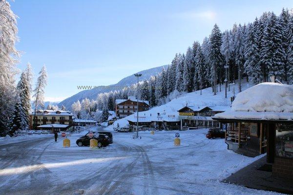 centrum-skirama-dolomiti-folgarida-madonna-di-campiglio-dimaro-marilleva-langlauf-wintersport-italie-interlodge.jpg