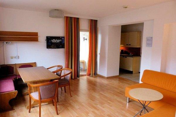 kamer-appartment-kolpinghaus-kitzbuehel-wintersport-oostenrijk.jpg