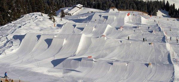 snowboardpark-kitzbueheler-alpen-wintersport-oostenrijk-interlodge.jpg