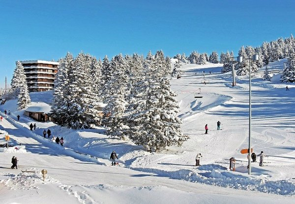 piste-chamrousse-wintersport-frankrijk-interlodge