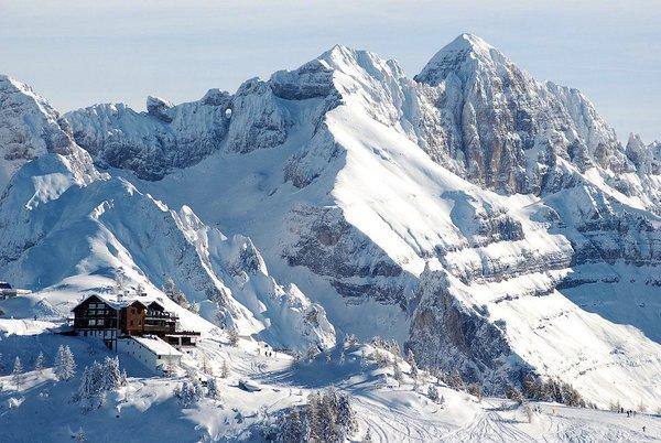 afbeelding-skigebied-skirama-dolomiti-mezzana-marilleva-italie-wintersport-ski-snowboard-raquettes-schneeschuhlaufen-langlaufen-wandelen-interlodge.jpg