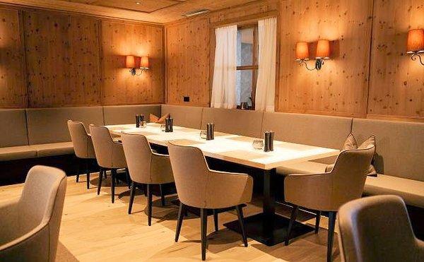 restaurant-sportresort-hohe-salve-hopfgarten-skiwelt-wilder-kaiser-wintersport-oostenrijk-interlodge