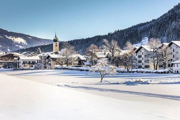 westendorf-skiwelt-wilder-kaiser-wintersport-oostenrijk-interlodge
