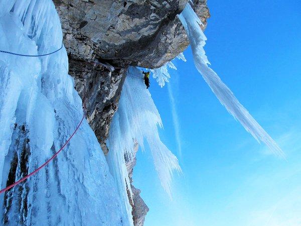 waterval-sportgastein-ski-amade-wintersport-oostenrijk-interlodge
