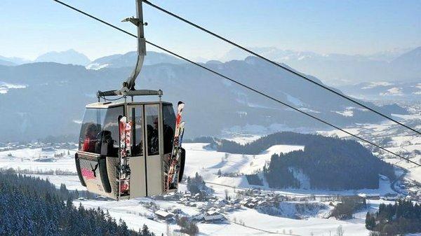 cabine-itter-skiwelt-wilder-kaiser-wintersport-oostenrijk-interlodge