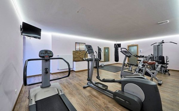 fitness-gartenhotel-daxer-zell-am-see-europa-sportregion-wintersport-oostenrijk-interlodge