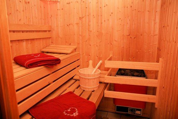 residence-la-saboia-la-tania-sauna-les-trois-vallees-interlodge.jpg