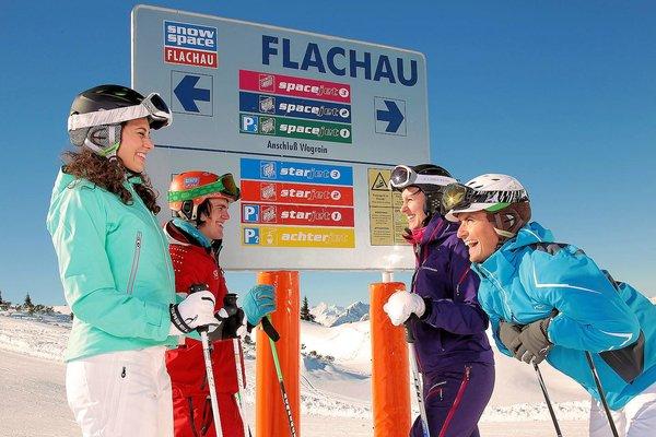 flachau-ski-amade-wintersport-oostenrijk-interlodge.jpg