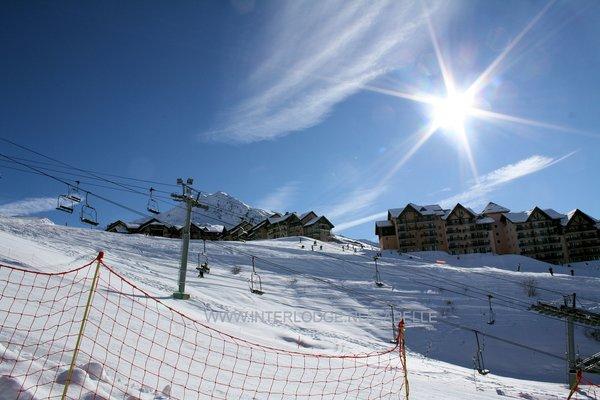 stoeltjeslift-valmeinier-1800-domaine-galibier-thabor-frankrijk-wintersport-ski-snowboard-raquette-schneeschuhlaufen-langlaufen-wandelen-interlodge.jpg