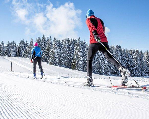 langlaufen-wintersport-duitsland-interlodge