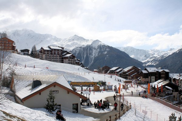 lift-peisey-vallandry-paradiski-wintersport-frankrijk-ski-snowboard-raquettes-schneeschuhlaufen-langlaufen-wandelen-interlodge.jpg