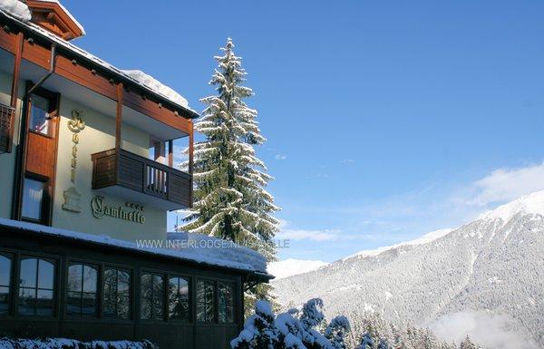uitzicht-hotel-caminetto-folgarida-skirama-dolomiti-interlodge.jpg