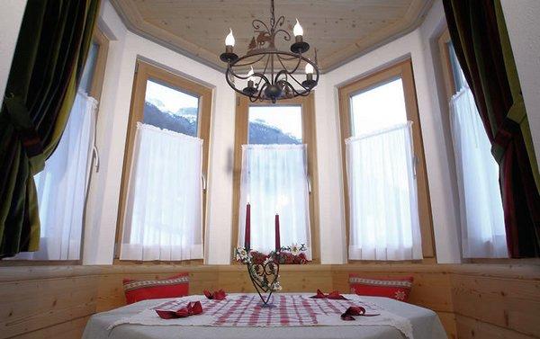 apartments-sol-e-nef-sottoguda-uitbouw-erker-wintersport-italie-ski-snowboard-raquettes-schneeschuhlaufen-langlaufen-wandelen-interlodge.jpg