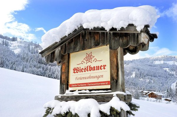 wieslbauer-flachau-amade-wintersport-oostenrijk-interlodge.jpg