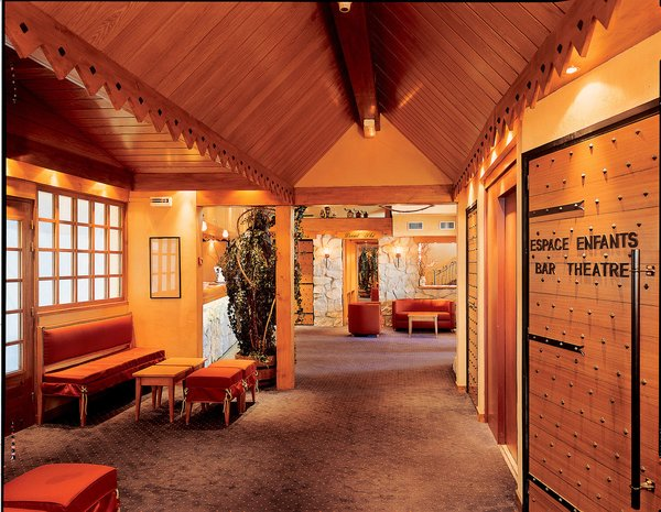 hotel-le-viking-morzine-portes-du-soleil-interlodge.jpg