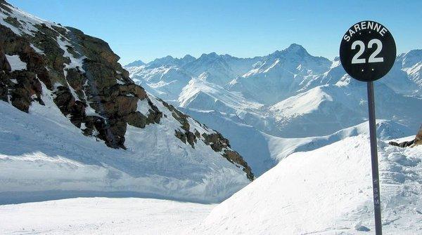 sarennes-grandes-rousses-wintersport-frankrijk-interlodge