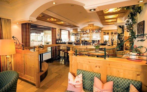 restaurant-hotel-hanneshof-filzmoos-salzburger-sportwelt-wintersport-oostenrijk-interlodge.jpg
