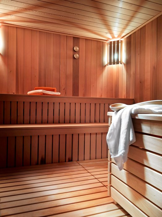 residence-la-reine-des-pres-sauna-samoens-le-grand-massif-wintersport-frankrijk-ski-snowboard-raquettes-schneeschuhlaufen-langlaufen-wandelen-interlodge.jpg