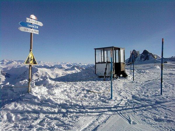 2-alpes-skigebied-frankrijk-wintersport-ski-snowboard-raquette-schneeschuhlaufen-langlaufen-wandelen-interlodge.jpg