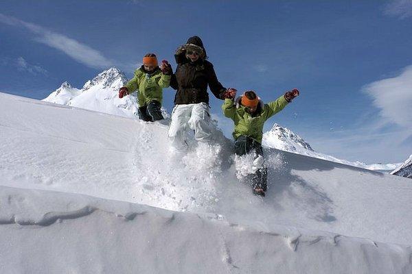 silvapark-galtur-familie-oostenrijk-wintersport-ski-snowboard-raquette-schneeschuhlaufen-langlaufen-wandelen-interlodge.jpg
