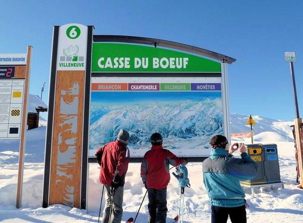 briancon-serre-chevalier-wintersport-frankrijk-ski-snowboard-raquettes-schneeschuhlaufen-langlaufen-wandelen-interlodge.jpg