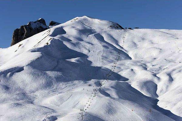 espace-lumiere-val-d-allos-frankrijk-wintersport-ski-snowboard-raquette-schneeschuhlaufen-langlaufen-wandelen-interlodge.jpg