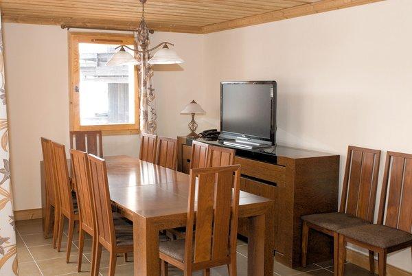 residence-le-sabot-de-venus-appartement-eettafel-val-thorens-les-trois-vallees-interlodge.jpg