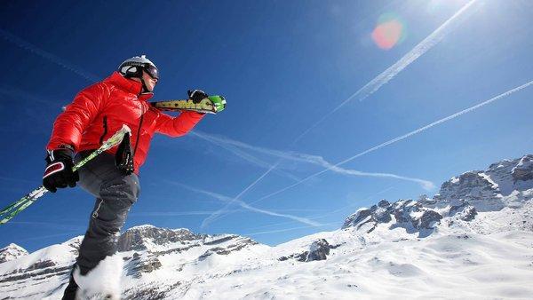 ski-madonna-skirama-dolomiti-wintersport-italie-interlodge