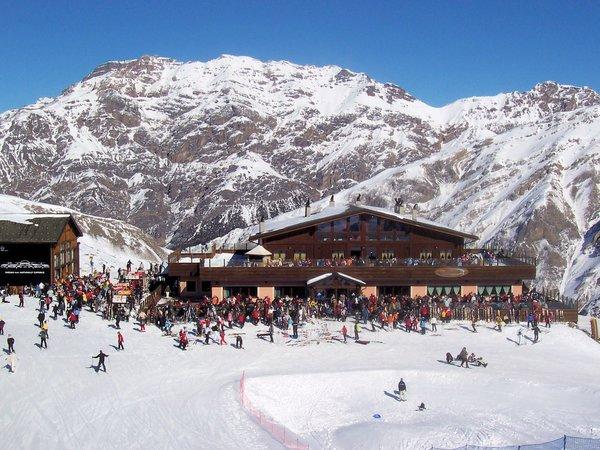 livigno-terras-wintersport-italie-interlodge.jpg