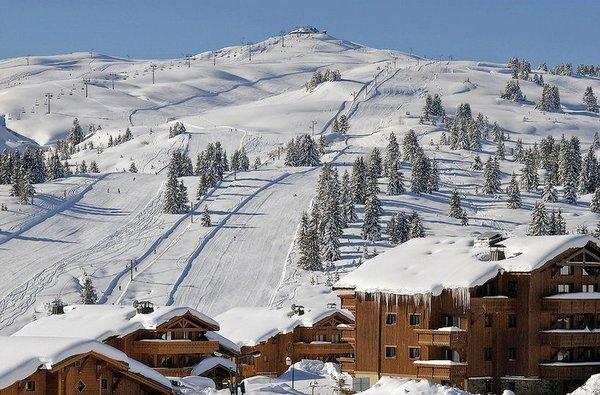 les-saisies-mont-bisanne-espace-diamant-wintersport-frankrijk-ski-snowboard-raquettes-schneeschuhlaufen-langlaufen-wandelen-interlodge.jpg