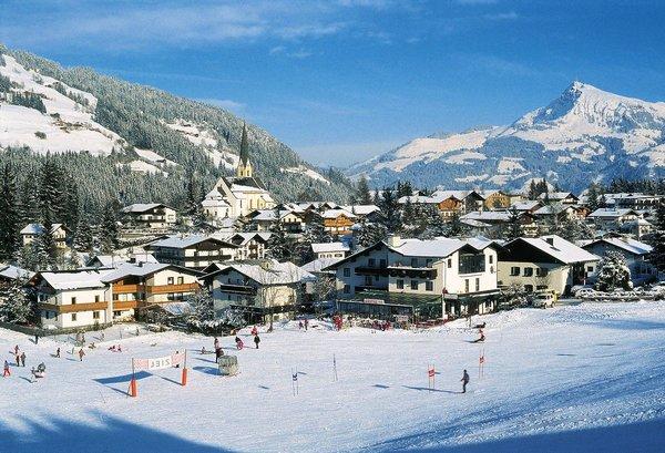 wintersport-kirchberg-kitzbueheler-alpen-oostenrijk-interlodge