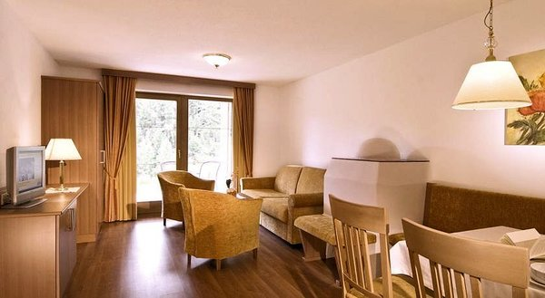 kamer-hotel-alpenjuwel-serfaus-wintersport-interlodge.jpg