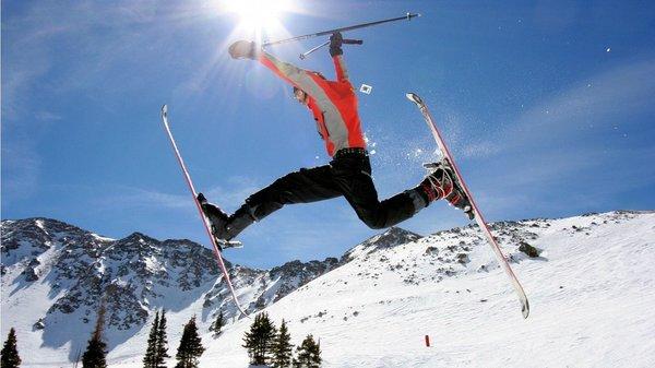 skier-avoriaz-les-portes-du-soleil-frankrijk-wintersport-vakantie-ski-snowboard-raquette-schneeschuhlaufen-langlaufen-wandelen-interlodge.jpg