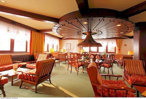 lounge-parkhotel-kirchberg-wintersport-oostenrijk-interlodge