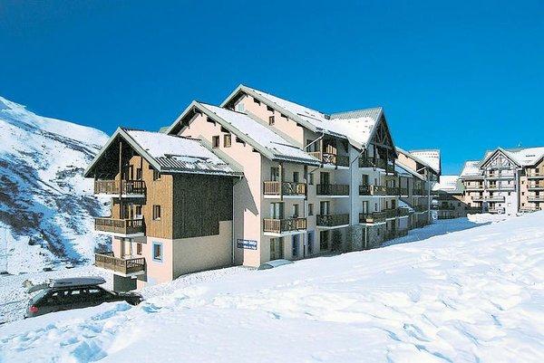 valmeinier-residence-les-lumieres-de-neige-wintersport-frankrijk-ski-snowboard-raquettes-schneeschuhlaufen-langlaufen-wandelen-interlodge.jpg
