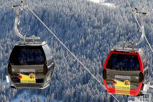 zillertal-arena-dorfbahn-konigsleiten-oostenrijk-wintersport-ski-snowboard-raquette-schneeschuhlaufen-langlaufen-wandelen-interlodge.jpg