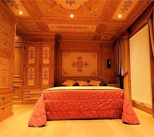 romantic-hotel-residence-dahu-passo-tonale-wintersport-italie-ski-snowboard-raquettes-schneeschuhlaufen-wandelen-interlodge.jpg