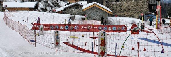 sainte-foy-tarentaise-club-piou-piou-frankrijk-wintersport-ski-snowboard-raquette-schneeschuhlaufen-langlaufen-wandelen-interlodge.jpg