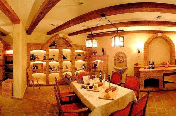 restaurant-vital-landhotel-schermer-westendorf-wintersport-interlodge.jpg