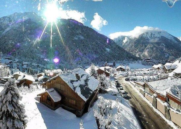 champagny-en-vanoise-winter-paradiski-wintersport-frankrijk-interlodge