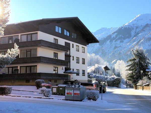 appartment-domizil-egger-kaprun-wintersport-oostenrijk-interlodge