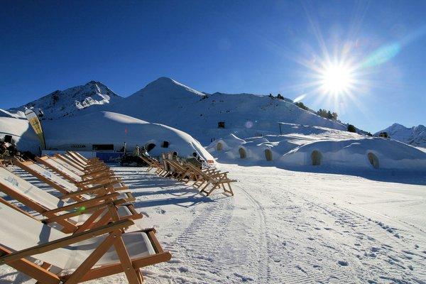 mayrhofen-terras-wintersport-oostenrijk-interlodge