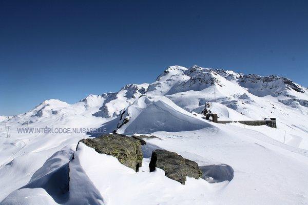 espace-san-bernardo-fort-la-rosiere-wintersport-vakantie-frankrijk-ski-snowboard-raquette-schneeschuhlaufen-langlaufen-wandelen-interlodge.jpg