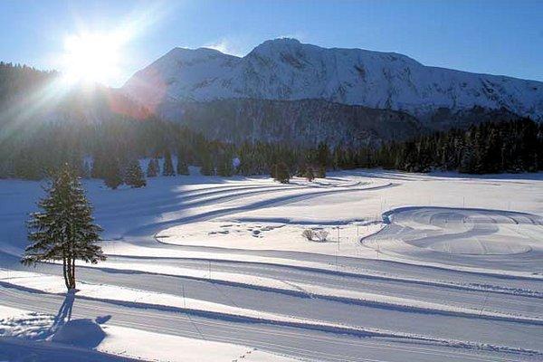 chamrousse-plateau-arselles-frankrijk-wintersport-ski-snowboard-raquette-schneeschuhlaufen-langlaufen-wandelen-interlodge.jpg